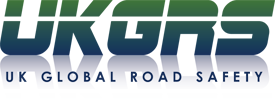 MiDAS Minibus driver training, throughout the UK & Northern Ireland » UK Global Road Safety - UKGRS Online Driver Training